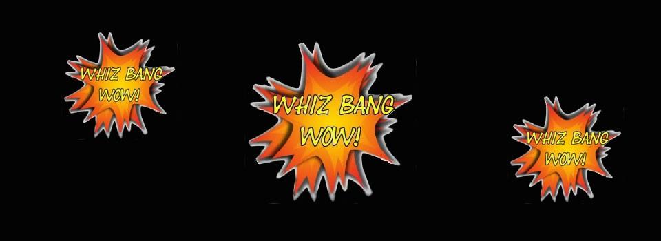 WBW logo black2